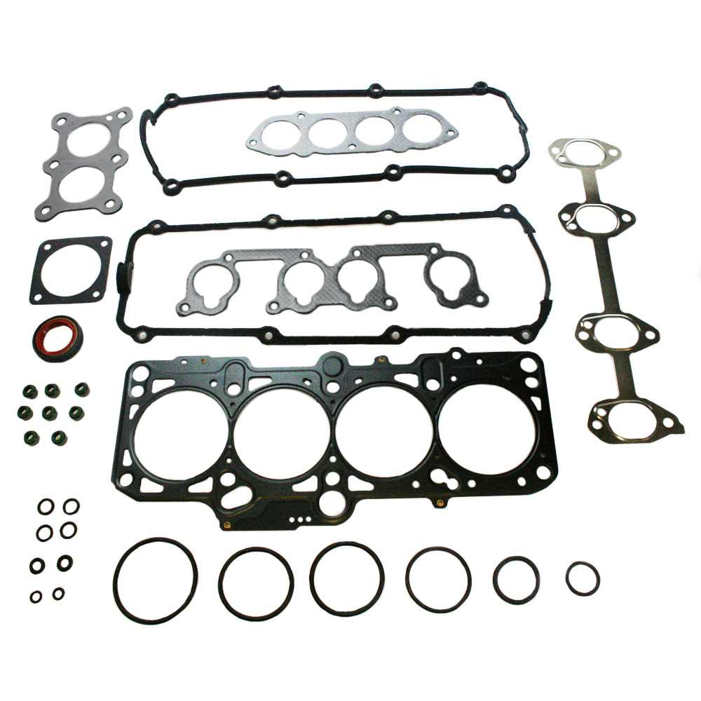 1998 Land Rover Range Rover Head Gasket: New Prime Choice Head Gasket Set Fits Cadillac Chevy GMC